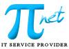 home service calculatoare timisoara supraveghere video webdesign dezvoltare web